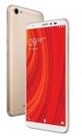 Lava Z61 2GB RAM