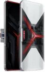 Lenovo Legion Pro Extreme Transparent Edition