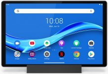Lenovo Tab M10 Plus (4GB)