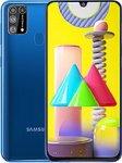 Samsung Galaxy M34