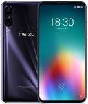 Meizu 16T (8GB)