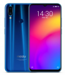 Meizu Note 9 6GB