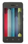 Micromax Bolt Prime Q306