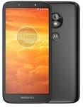 Motorola Moto E5 Play Android Go