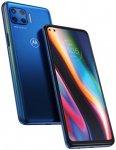 Motorola Moto G 5G Plus (6GB)