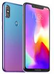Motorola P30 (128GB)