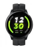 Motorola Moto Watch 100