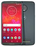 Motorola Moto Z3 Play (6GB RAM)