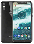 Motorola P30 Note 4GB