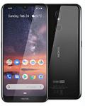 Nokia 3.2 (3GB RAM)