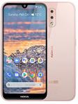 Nokia 4.2 (3GB RAM)