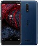 Nokia 2 V Tella (Verizon)