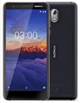 Nokia 3.1 (3GB RAM)