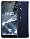 Nokia 5.1 (3GB RAM)