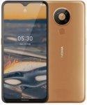 Nokia 5.3 (4GB)