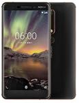 Nokia 6.1 (4GB RAM)
