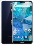 Nokia 7.1 4GB