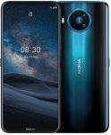 Nokia 8.3 5G (8GB)
