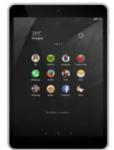 Nokia T30