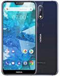 Nokia X7 6GB