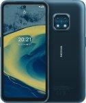 Nokia XR20 (6GB)