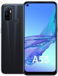 Oppo A53 (2020)