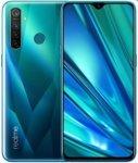 Realme 5 Pro (128GB)