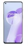 OnePlus 10 RT
