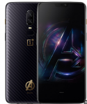 OnePlus 6 Avengers Edition (256GB)