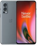 OnePlus Nord 2 (8GB)
