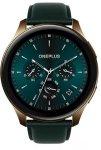 Oneplus Watch Cobalt Limited Edition