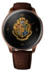 Oneplus Watch Harry Potter Limited Edition