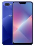 Oppo R15 Neo (AX5)