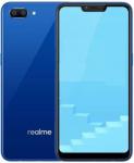Realme C1 2019 3GB