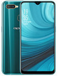 Oppo A7 4GB