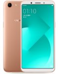 Oppo A83 Pro
