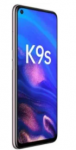 Oppo K11s