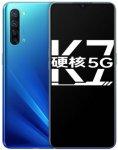 Oppo K7 5G (256GB)