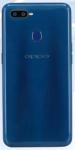 Oppo RX17 Pro (8GB)