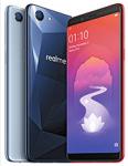Realme 1 (4GB)