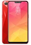 Realme 2 (4GB)