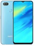 Realme 2 Pro 6GB