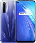 Realme 6 (6GB)