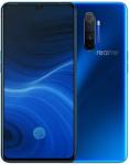 Realme X2 Pro (12GB)