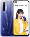 Realme X50M 5G (8GB)