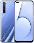 Realme X50 5G China (12GB)