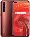 Realme X50 Pro 5G (8GB)