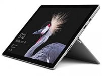 Microsoft Surface Pro Intel Core i7 – 16GB RAM - 1TB SSD
