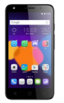 QMobile Black Two