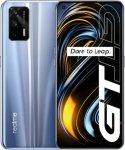 Realme GT 2 Pro